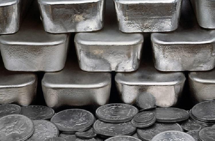 Gümüş Ticareti Nasıl Yapılır? Gümüşten Para Kazanmak için Öneriler