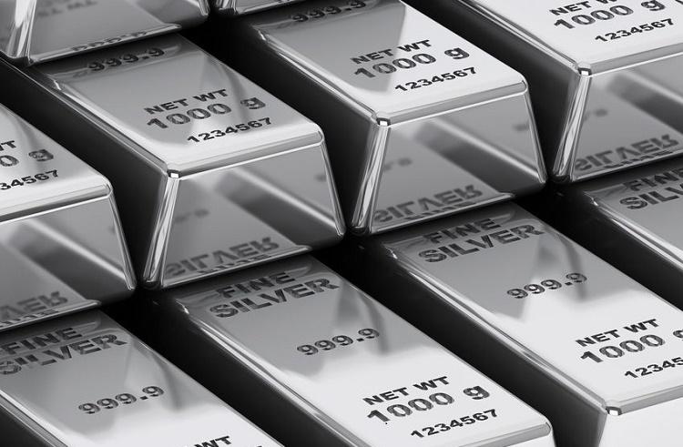 Gümüş Yatırımı Yaparak Para Kazanmak