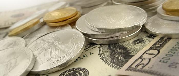 Gümüşten Para Kazanmak için Öneriler