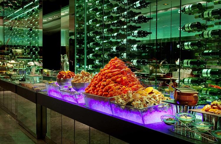 Hong Kong'da Yemek Yiyebileceğiniz En İyi 6 Restoran