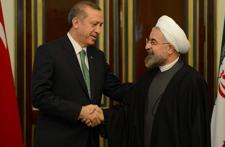 İran'a Yönelik Yaptırımların Kaldırılması Türkiye'yi Nasıl Etkileyecek?