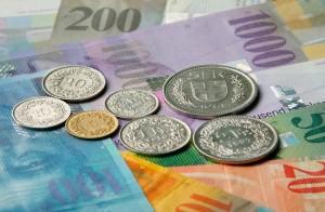 İsviçre Frangı Ticareti Nasıl Yapılır? İsviçre Frangından Para Kazanmak için Öneriler