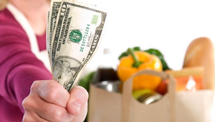 Kahvaltı Evi Açarak Ne Kadar Para Kazanılır?