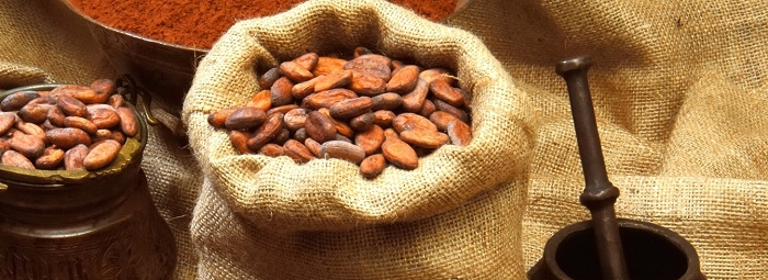 Forex ile Kakao İşlemleri