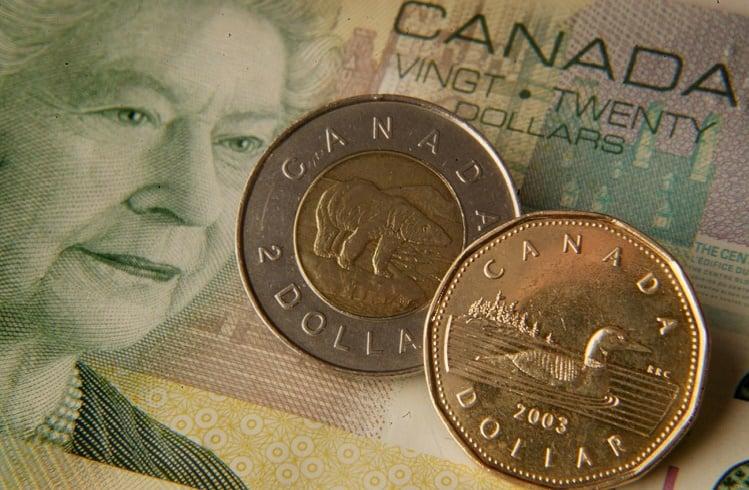 Kanada Doları Ticareti Nasıl Yapılır? Kanada Dolarından Para Kazanmak için Öneriler