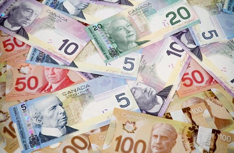 Kanada Doları Yatırımı Nasıl Yapılır?