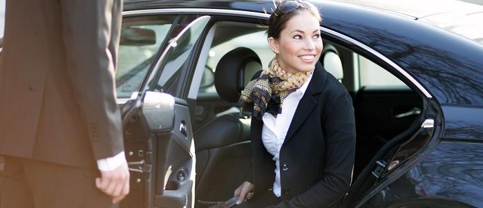 Kendi Arabanızı Kullanarak Özel Şoförlük Yapmak