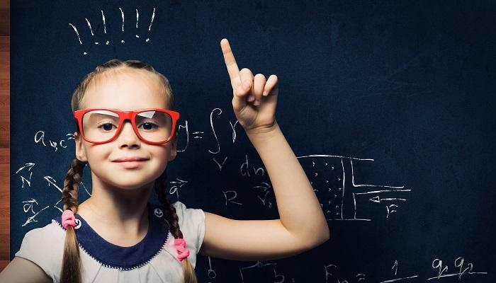 Kimler Evde veya Online Özel Ders Vererek Para Kazanabilir?