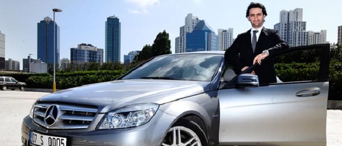 Kimler Özel Şoförlük Yaparak Para Kazanabilir?