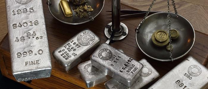 Kuyumcularda Gümüş Ticareti Nasıl Yapılır?