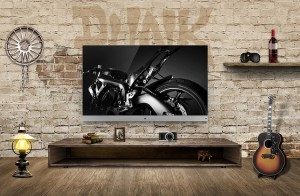 Muhteşem Tasarımlarıyla Dünyanın En Pahalı 10 Televizyonu