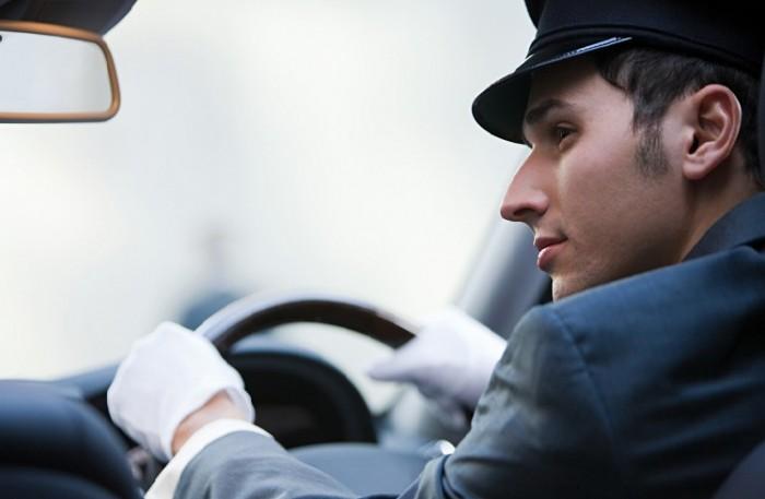 Özel Şoförlük Yaparak Para Kazanmak