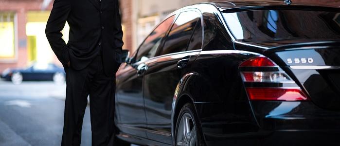 Özel Şoförlük Yaparak Para Kazanmak için Hangi Yöntemler İzlenir?