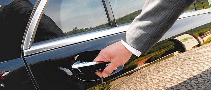 Özel Şoförlük Yaparak Ne Kadar Para Kazanılır?