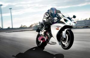 Özgürlüğe Doğru Tam Gaz Yol Alabileceğiniz Dünyanın En Hızlı 10 Motosikleti