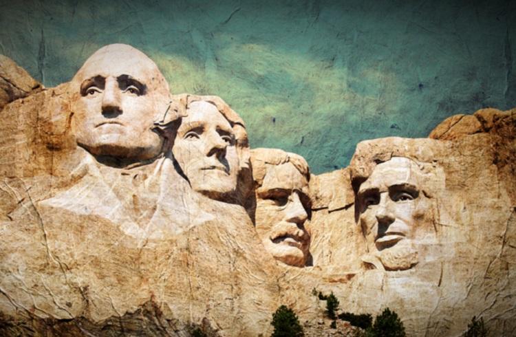 Dünyanın Süper Gücü ABD'nin Tarihteki En Varlıklı 10 Devlet Başkanı