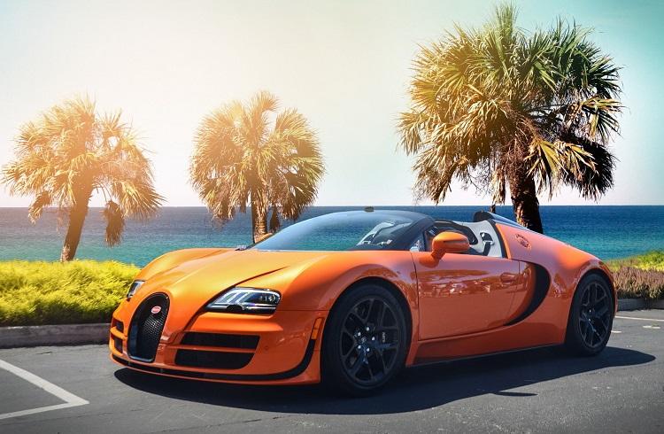 Parayla Satın Alamayacağınız Dünyanın En Seçkin 10 Otomobili