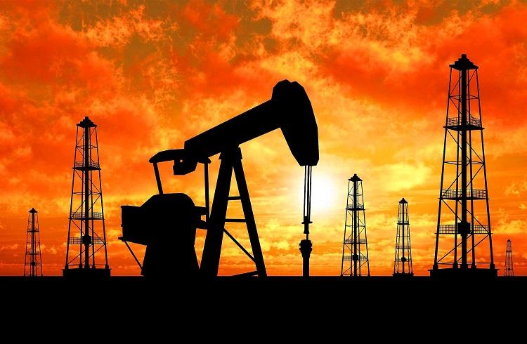 Petrol 2016'da İlk Kez Yükselişe Geçti!