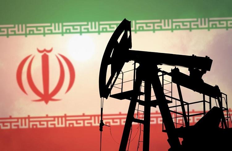 Petrol Fiyatlarına İran Darbesi!