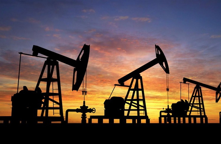 Petrol Hangi Nedenden Kazancını Genişletiyor?