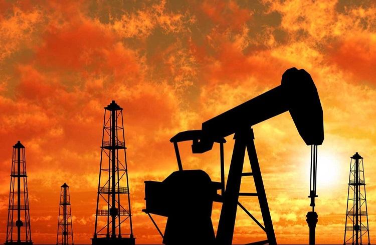 Petrol Stok Verileri ile Negatif Seyrine Devam Ediyor