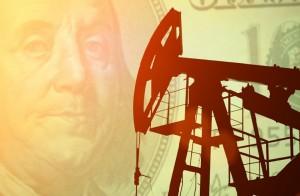 Petrol Ticareti Nasıl Yapılır? Petrolden Para Kazanmak için Öneriler