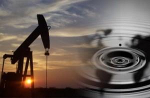Petrol Yatırımı Yaparak Para Kazanmak