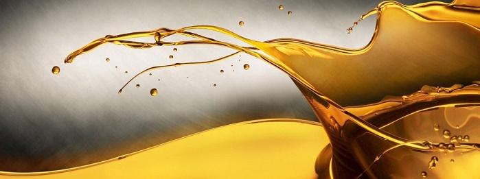 Petrol Yatırımı Yaparak Para Kazanmak için Hangi Yöntemler İzlenir?