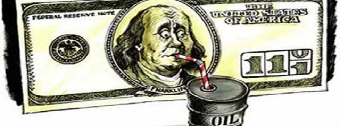 Petrol Yatırımı Yaparak Ne Kadar Para Kazanılır?
