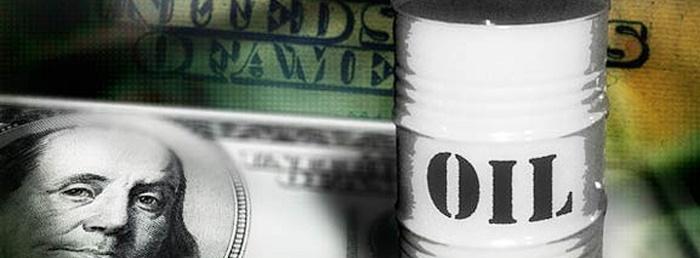 Petrolden Para Kazanmak için Öneriler