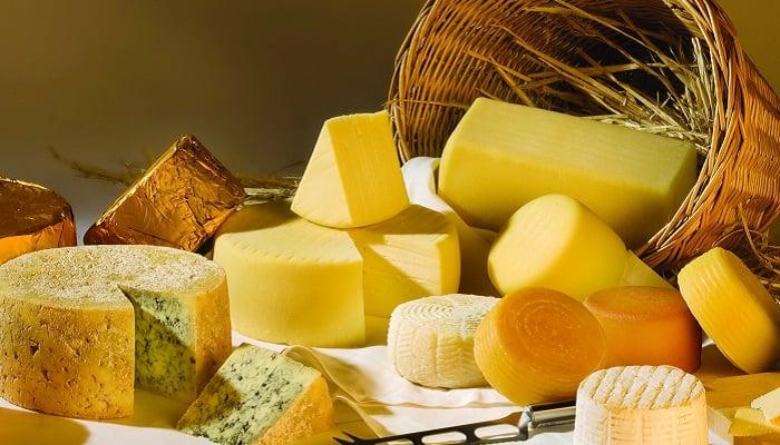 Peynir Satarak Para Kazanmak