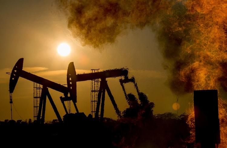 Rusya ile OPEC Arasındaki Olası Görüşmenin Petrole Yansımaları Nasıl Olur?