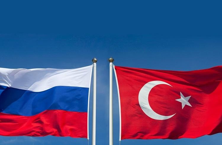 Rusya Krizi Sonrası Türkiye'nin Maddi Kaybı 11 Milyar Doları Aşabilir!