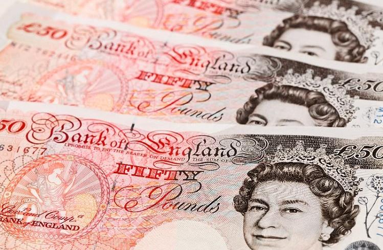İngiliz Sterlini Ticareti Nasıl Yapılır? Sterlinden Para Kazanmak için Öneriler
