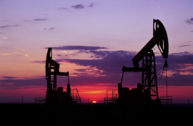 Stok Verilerinin Açıklanmasıyla Petrol Kaybını Derinleştirdi