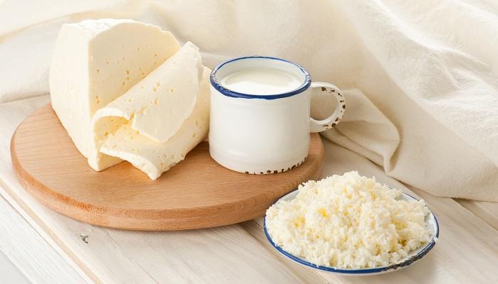 Süt ve Süt Ürünleri Satarak Para Kazanmak için Hangi Yöntemler İzlenir?