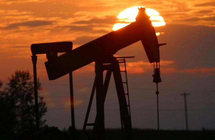 Suudi Arabistan ve İran Arasındaki Gerginlik Petrole Yaradı