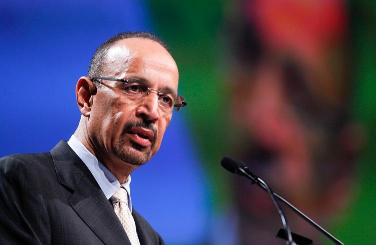 Suudi Aramco'nun Halka Arzı Gerçekleşiyor mu?