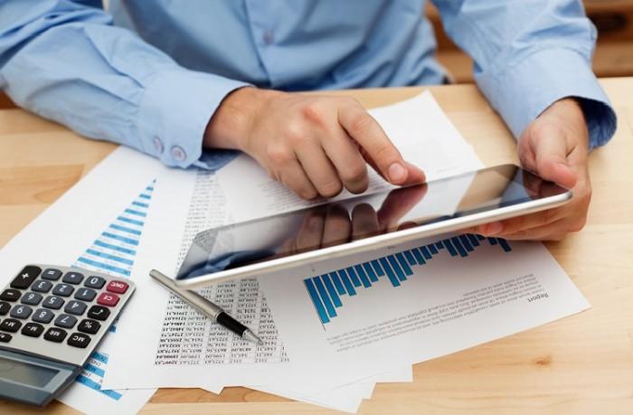 Tahvil Nedir, Yatırımı Nasıl Yapılır?