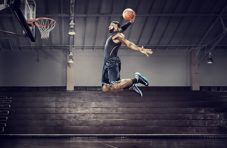 Tüm Zamanların En Pahalı 10 Nike Ayakkabısı