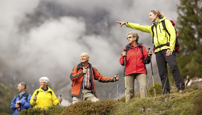 Turist Rehberliği Yaparak Para Kazanmak için Hangi Yöntemler İzlenir?