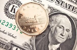 USD/CAD Paritesine Nasıl Yatırım Yapılır?