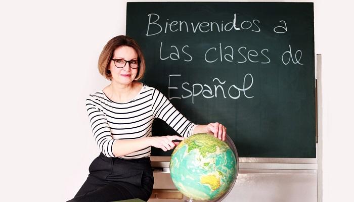 Yabancı Dil Alanında Özel Ders Vererek Para Kazanmak