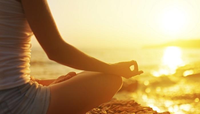 Yoga ve Jimnastik Dersi Vererek Para Kazanmak
