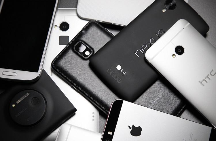 2016 Yılında Görmeyi Sabırsızlıkla Beklediğimiz 12 Akıllı Telefon Modeli