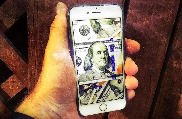 Elinden Telefon Düşmeyenlere Para Kazandıracak 10 Süper Öneri