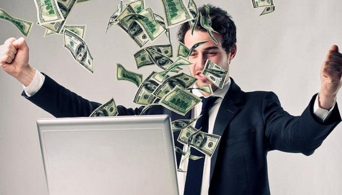 Anketörlük Yaparak Ne Kadar Para Kazanılır?