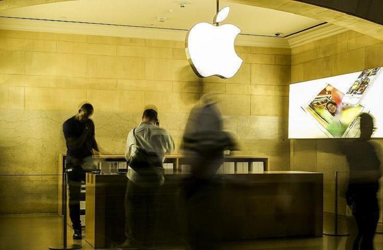 Apple'nin Başı FBI ile Dertte!