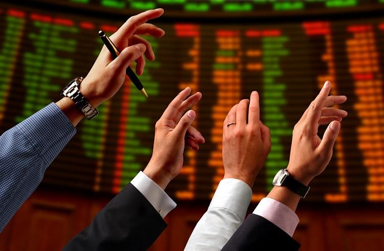 Atina Borsası ve ABD Hisseleri Neden Düşüyor?