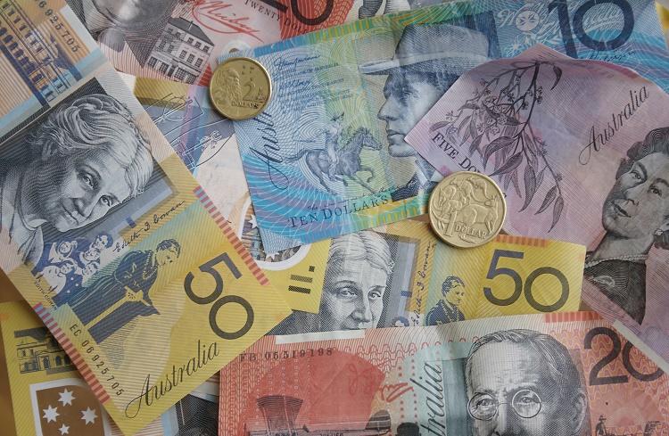 Avustralya Doları Yatırımı Yaparak Para Kazanmak